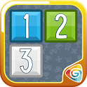 Slide The Numbers icon