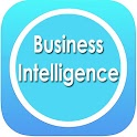 Business Intelligence & Data icon
