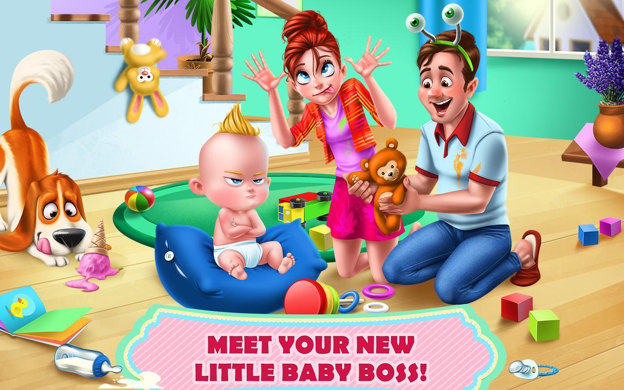 100 Bad Baby Names Competitive But Loving Quadruplets