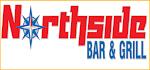 Logo for Northside Bar & Grill