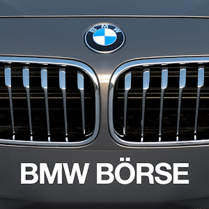 BMWBörse.at for PC