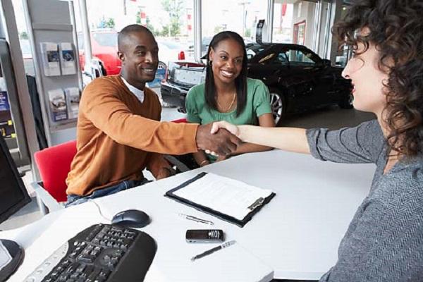 ก่อนตกลงทำสัญญาซื้อขายควรสอบถามค่าใช้จ่ายส่วนต่างๆ ให้ดีก่อนตกลงซื้อ
