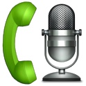 Phone Recorder icon
