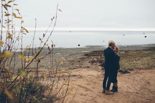 Wedding photographer Yuriy Gusev (yurigusev). Photo of 24.11.2014