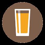 BeerMenus - Find Great Beer Icon