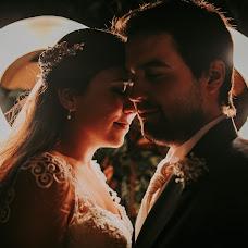 Wedding photographer Mateo Boffano (boffano). Photo of 18.04.2017
