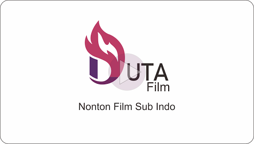 Dutafilm screenshot 1