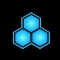 Hexabeat Music App icon