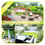 Best Landscaping Ideas & Inspiration APK icon