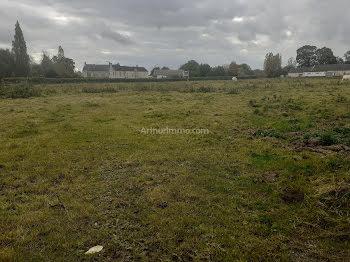 terrain à batir à Bayeux (14)
