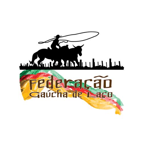 FGL - Federação Gaúcha de Laço