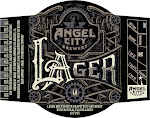 Angel City LAger