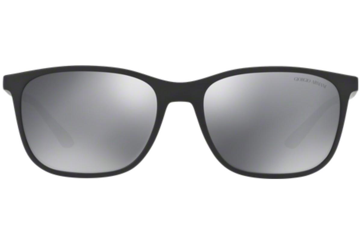 90441d20b36 Buy Giorgio Armani AR8084 C57 50426G Sunglasses