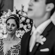 Fotógrafo de casamento Daniel Santiago (DanielSantiago). Foto de 21.11.2017