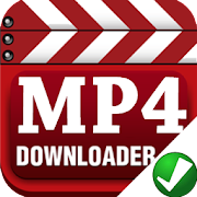 MP4 All Video Player