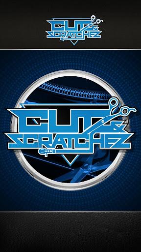 Cutz and Scratchez