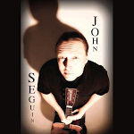 John Seguin Performs