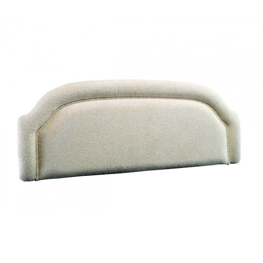 Stuart Jones Headboards