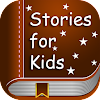 Stories for Reading (Free)