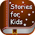 Stories for kids file APK for Gaming PC/PS3/PS4 Smart TV