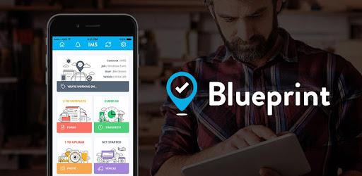 Ims blueprint apps on google play malvernweather Images