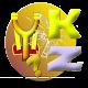 Download Kî Zane? Zazakî For PC Windows and Mac
