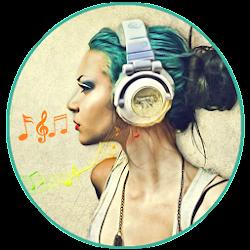 Whistle Notification Ringtones | Sounds