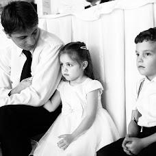 Wedding photographer Radu Stelian (nomeensenaste007). Photo of 25.01.2017