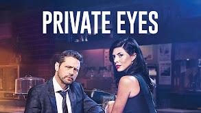 Private Eyes thumbnail