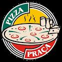 Pizza da Praça