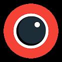 Surprise Video Chat Flirt icon
