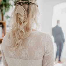Hochzeitsfotograf René Schreiner (rene-schreiner). Foto vom 06.05.2018
