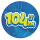 104,7 FM Itapeva SP Download for PC Windows 10/8/7