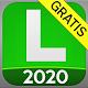 Test Autoescuela DGT Gratis. Autoescuela Móvil Download for PC Windows 10/8/7