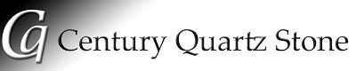 C:\Users\Ecentury2\Desktop\TRADEMARK century Quartz Stone Original Highgddf.jpg