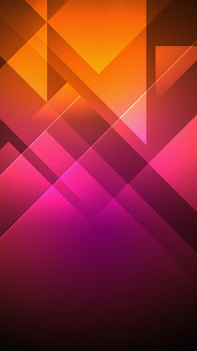 HTC One M8 Wallpapers HD Screenshot 5