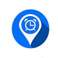 Map Alarm apk