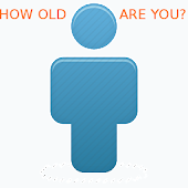How Old Are You - Best Version