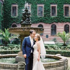 Wedding photographer Aleksey Yaskevich (duetfriday). Photo of 17.04.2019