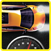 Road Rage - High Speed Highway Mayhem