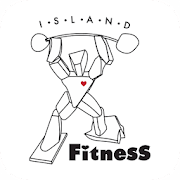 Island Fitness Training