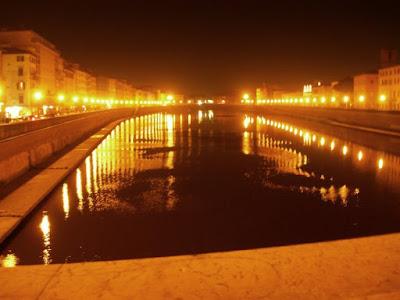 Ponte d'incanto di vale87
