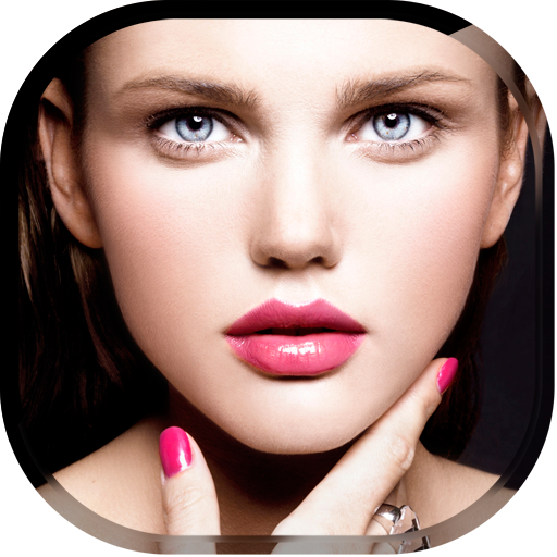 Beauty Plus Magic Camera Apps On Google Play