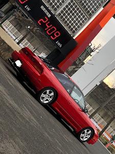 180SX KRPS13 1994y type xのカスタム事例画像 ☆daisuke☆a.k.a 日産に乗るオッさんさんの2019年01月01日23:16の投稿
