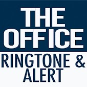 The Office Theme Ringtone and Alert