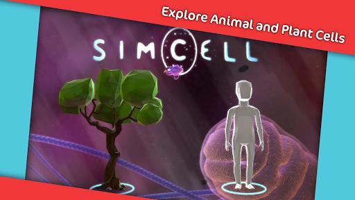 Sim Cell 이미지[3]