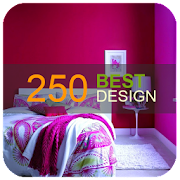 250 Idea Paint Colors Wall