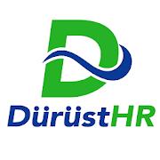 DurustHR Mobile