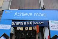 Sunny Electronics photo 2