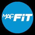 MACFit icon
